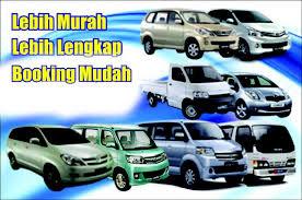 Taksi Online Bandara Sultan M. Salahuddin Bima