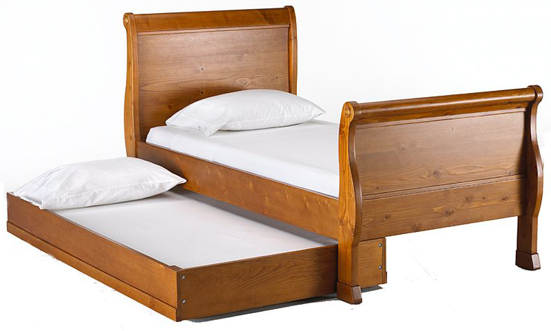 House Construction In India Trundle Bed
