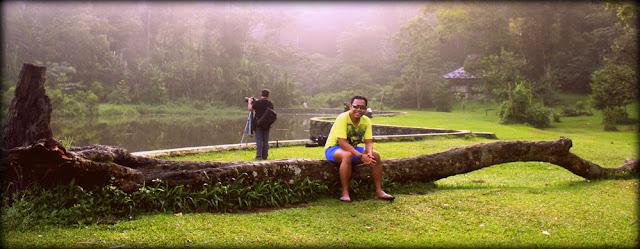 Situ+Gunung+Sukabumi
