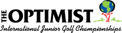 junior golf optimist international pnw district