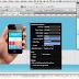 Adobe Muse CC 2014 0.1.30 (64 bit) Full,Phần mềm thiết kế Website