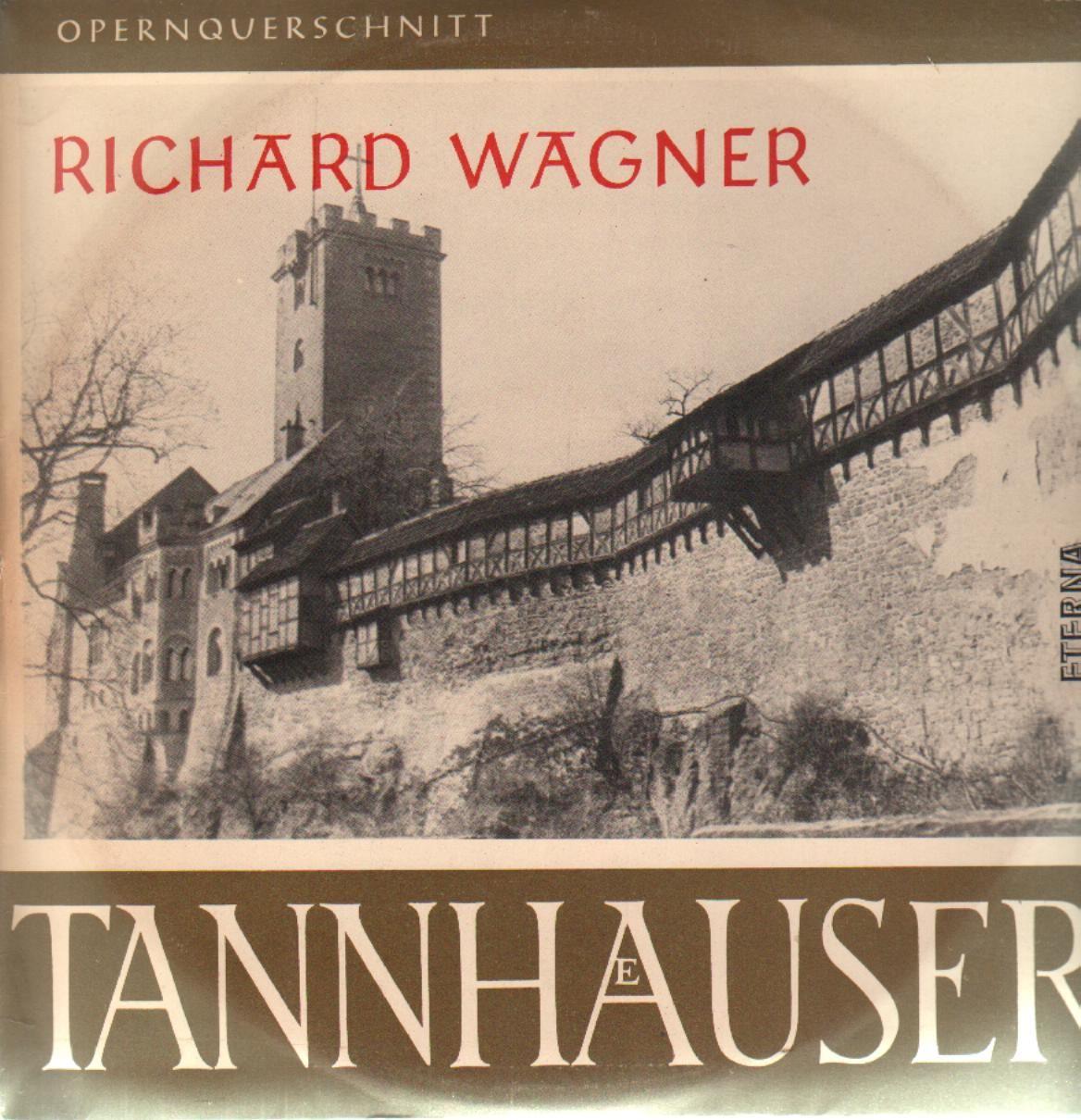 Resultado de imagen para Richard Wagner Nuevas costumbres