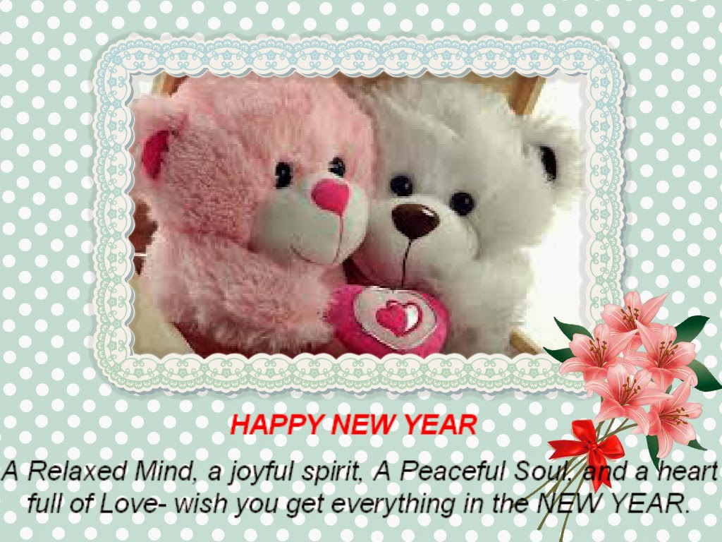 Happy New Year 2014 SMS Wishes Messages in Advance. 1024 x 768.Happy New Year Images Advance