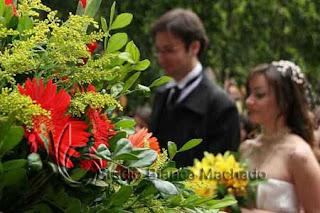 fotografos casamento sp