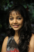 Actress Nithya Shetty in Padesave Movie-thumbnail-3