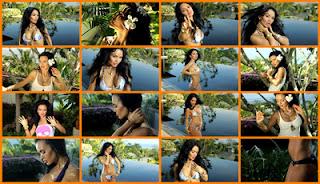 Maria – Davai Ti Si 1080p Free Download