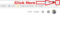 how to remove all extensions google chrome