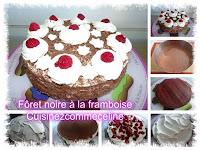 https://cuisinezcommeceline.blogspot.fr/2017/01/foret-noire-la-framboises.html