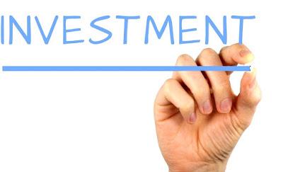 investasi terbaik menurut islam al quran dan hadits