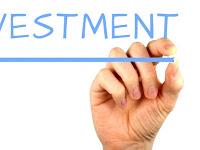 7 Investasi Terbaik Menurut Islam, Al Quran dan Hadits
