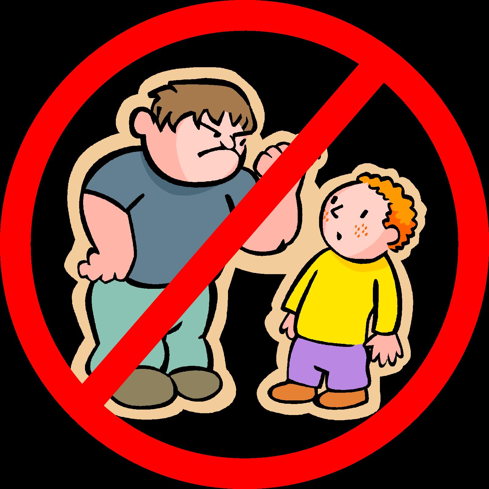 Kindergarten Amp Preschool For Parents Amp Teachers Stop Bullying It Starts At Home