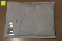 Umschlag: ARMEDANGELS Herren Strickpullover aus Bio-Baumwolle - Miko - blau GOTS
