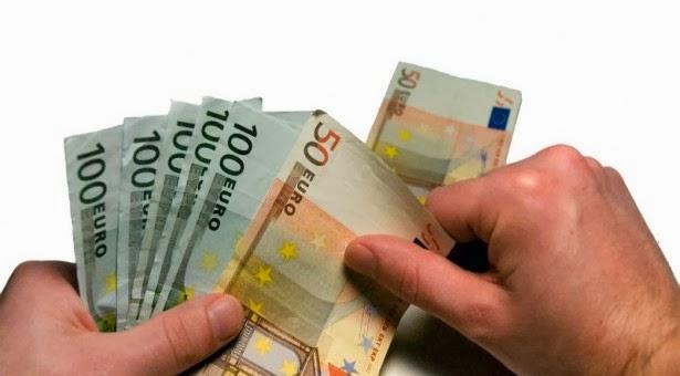 Οικογενειακά επιδόματα: Πότε αναμένεται η πληρωμή