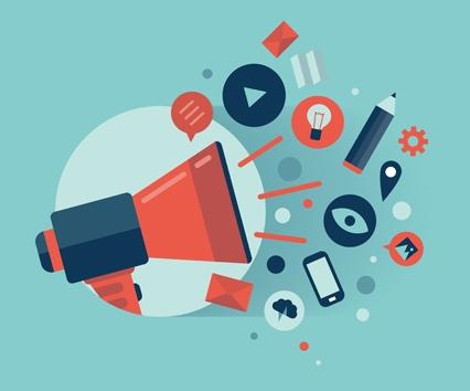 rahasia promosi online dana terbatas