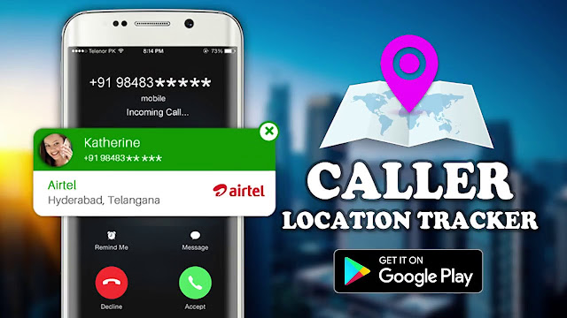 tracking phone number location for free