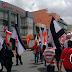 ¡Otra institución más! Declaran de ilegal huelga en el Ministerio de Vivienda