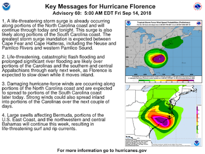 https://www.nhc.noaa.gov/refresh/graphics_at1+shtml/093211.shtml?key_messages#contents
