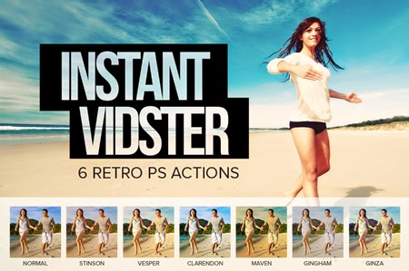 +200_Free_Photoshop_Actions_by_Saltaalavista_Blog_20