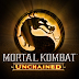 Mortal Kombat Unchained Iso PSP Android