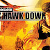 Delta Force 4 Black Hawk Down Highly Compressed 170MB DowNLoaD