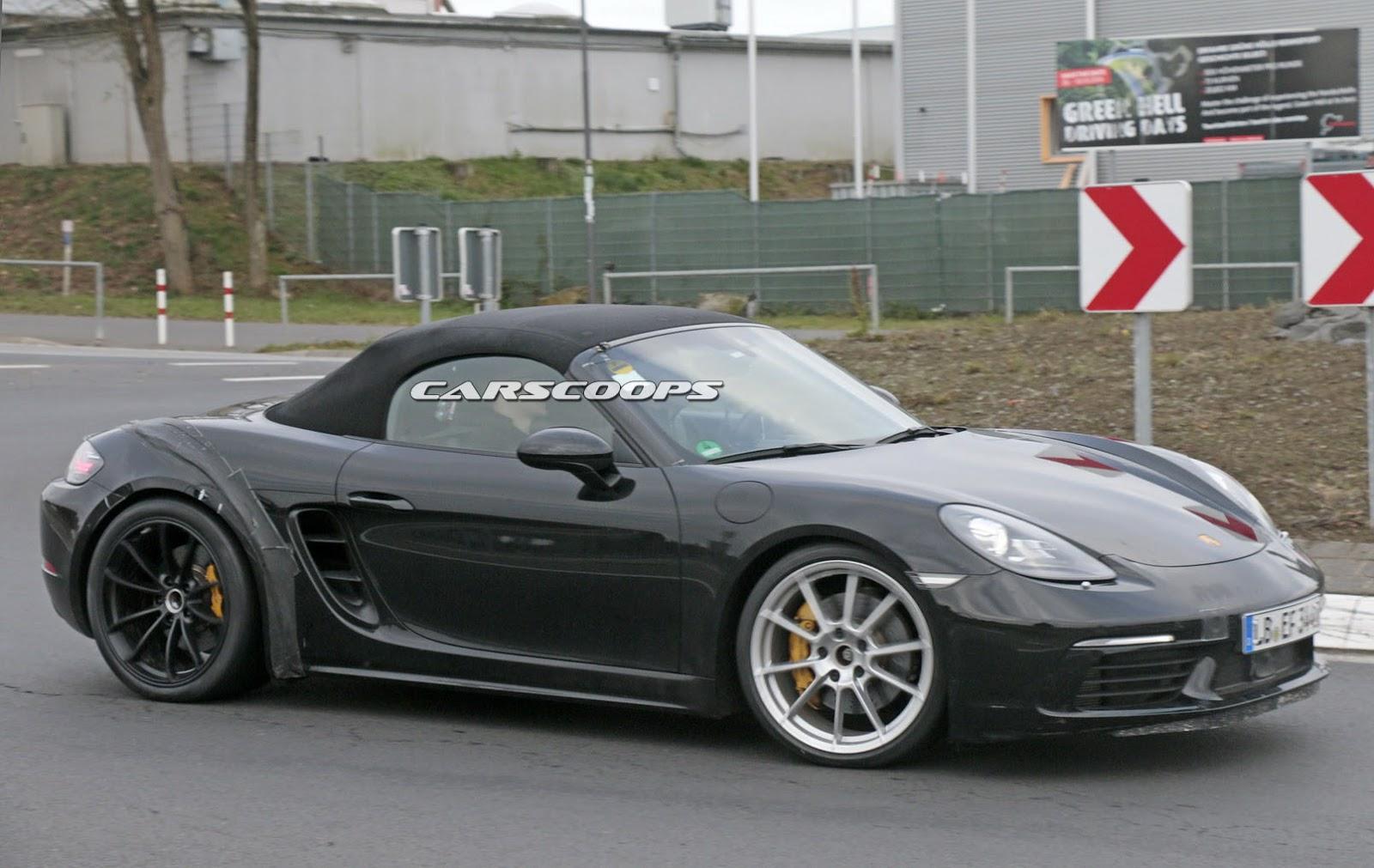 Porsche-Boxster-GTS-4.jpg