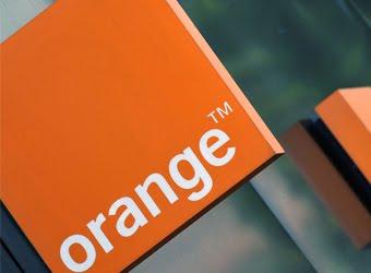 Orange Express Portsaid