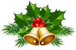Christmas Clip Art Free