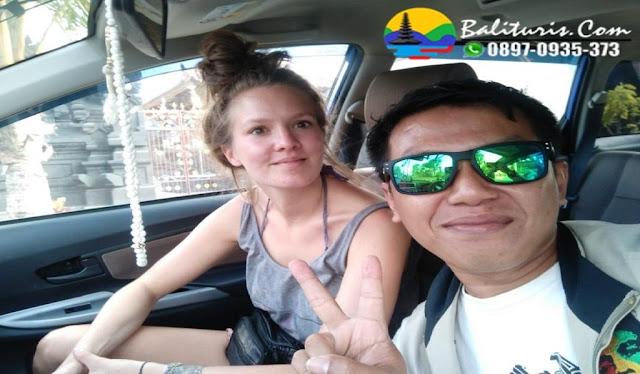 BALI TOUR DRIVER, TOUR GUIDE BALI WITH DRIVER, BALI TOUR CHEAP