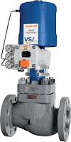 VSI Controls