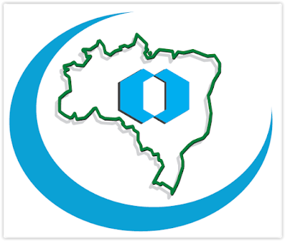 Journal of the Geological Survey of Brazil adere ao Creative Commons