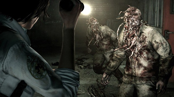 The-Evil-Within-The-Assignment-pc-game-download-free-full-version