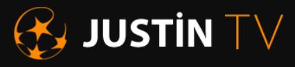 Justin tv izle, Maç Yayınları, Canlı Maç izle