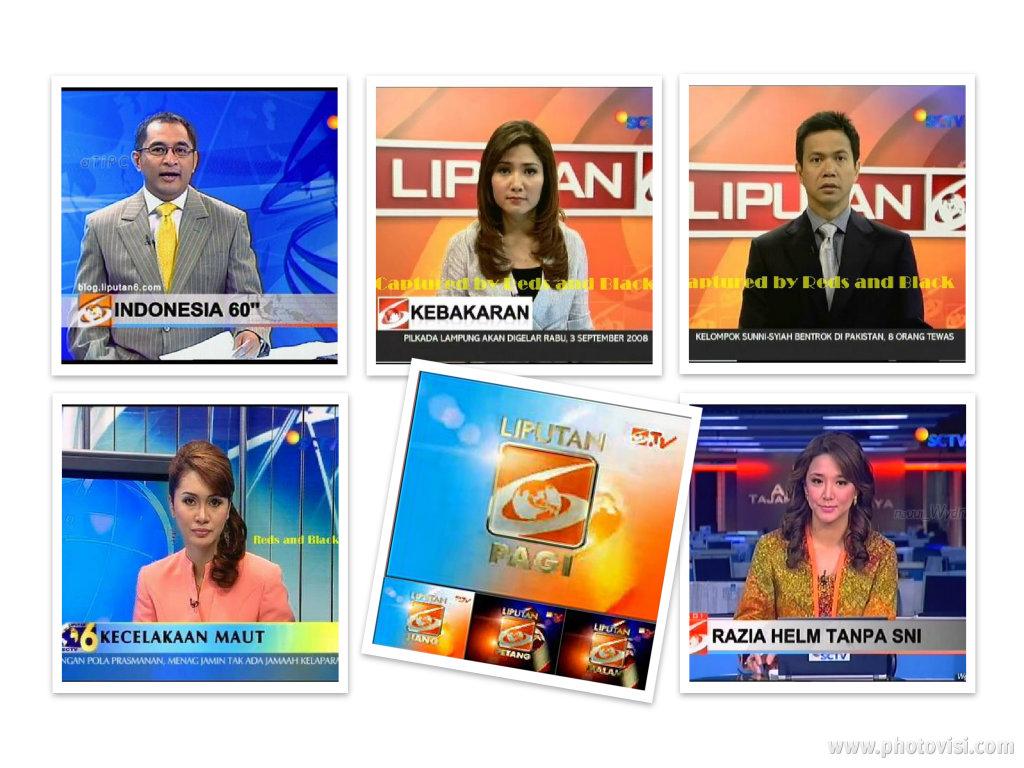 Naskah Berita Pembunuhan Terkini Detiknews Berita Hari Ini Di Indonesia Dan Internasional Contoh Berita Terkini Di Liputan 6 Sctv Naskahkutk
