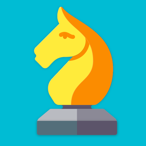 Chess Time® Pro - Multiplayer 3.4.2.47 APK