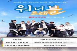 Download Drama Korea Wanna Travel (2018) Episode 6 Subtitle Indonesia