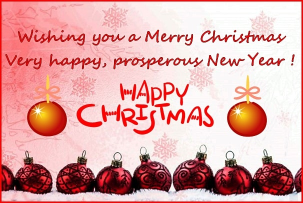 Merry_christmas_Free_download_Stock_Images_Photos_Quotes new card