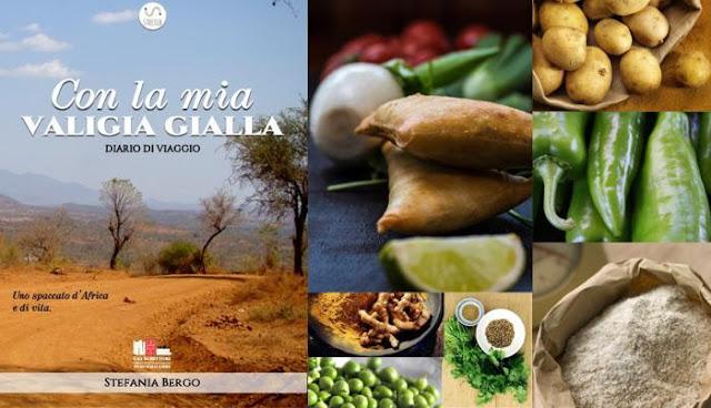 ricette-Samosa-Con-la-mia-valigia-gialla-Stefania-Bergo