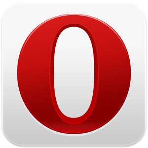 Mobile Data သုံးစြဲႏႈန္းကုိ ၇၀ ရာခုိင္ႏႈန္းခန္႕ သက္သာေစသည့္ - Opera Mini web browser v16.0.2168 Apk