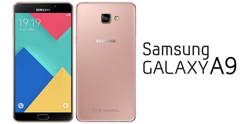 Samsung-galaxy-A9-2016-specs-and-review-mobile