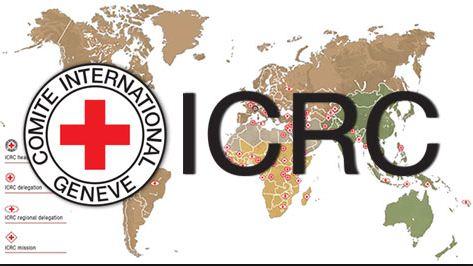 Negara, Tahta Suci Vatikan, Palang Merah Internasional, Organisasi Internasional, Individu serta Kaum Pemberontak Sebagai 6 Subjek Hukum Internasional