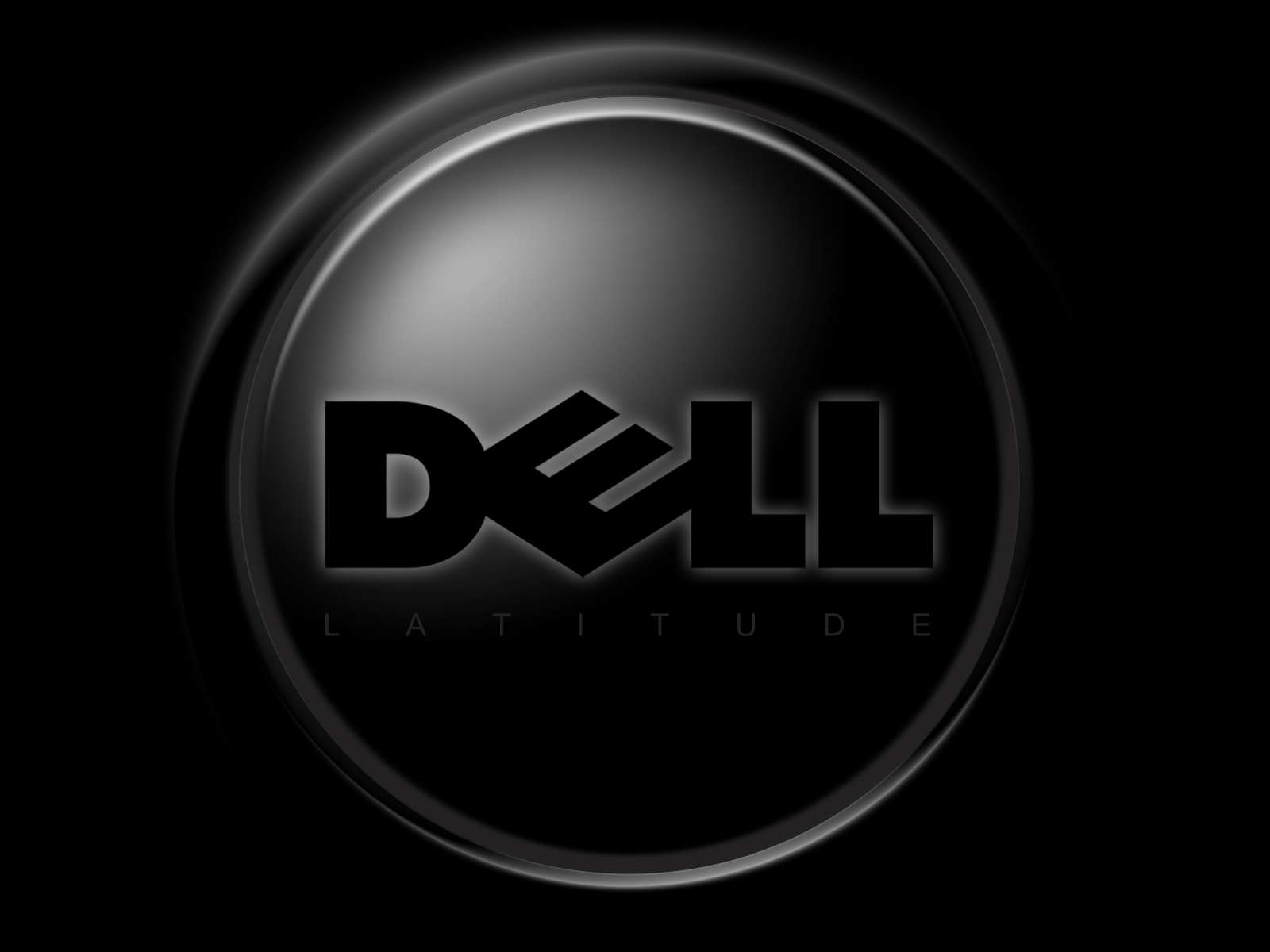 Dell Wallpaper: Free Download Wallpaper