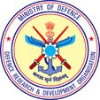drdo-rac-recruitment-career-latest-defence-jobs-vacancy-notification
