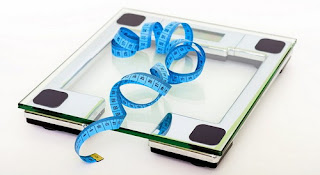 14 Cara Menghadirkan Berat Badan Cepat