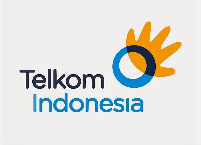 Lowongan Kerja Terbaru Staf PT. Telkom Indonesia