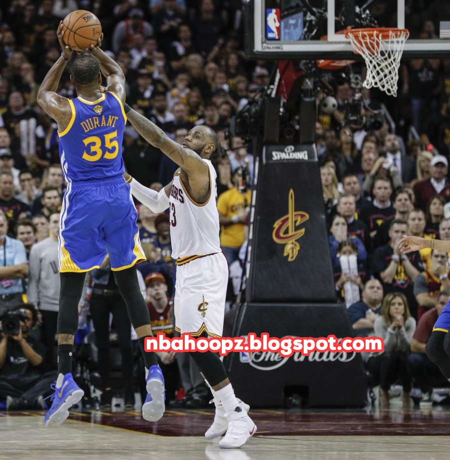 Warriors Full Game Highlights Game 3: NBA Full Game News And Highlights