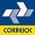 Concurso Correios Fortaleza CE oferece vaga de estágio