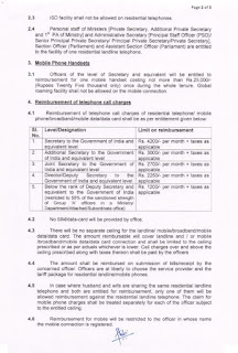 telephone-facility-officers-order-page2