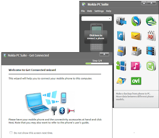 old/and/new/version/pc/suite/of/nokia/free/download