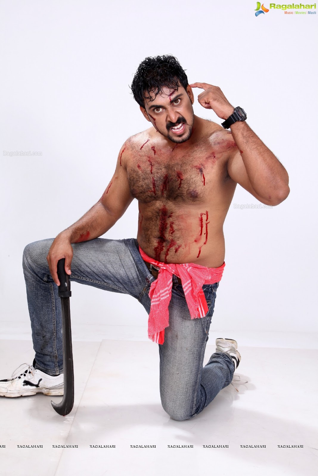South Indian Actors Sweaty Arm Pits And Hot Pics Wow Wat -4511