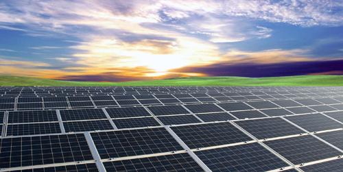 Quanto Costa Un Impianto Fotovoltaico